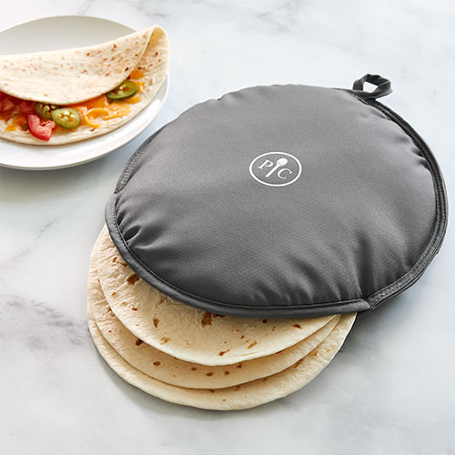 Tortilla Warmer