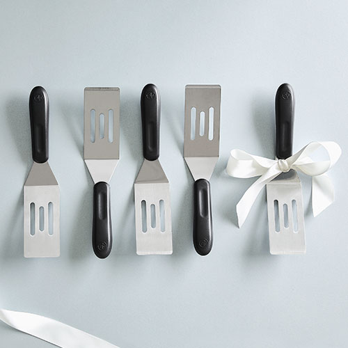 Mini Serving Spatula Bundle