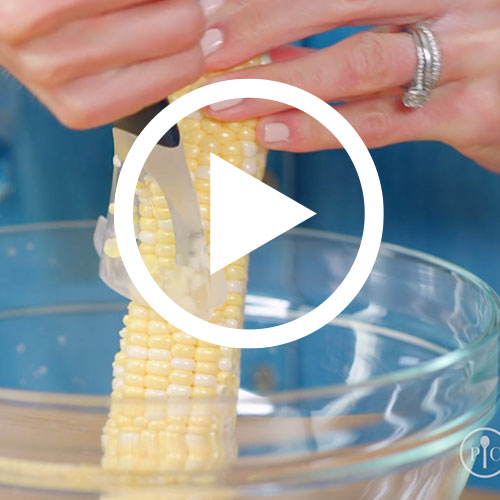 Play Kernel Cutter Video