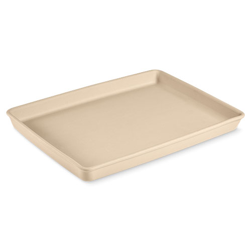 Large Bar Pan