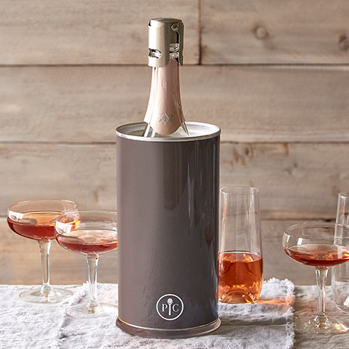 Wine & Champagne Chiller