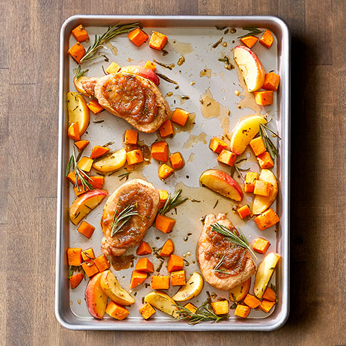 Large Sheet Pan