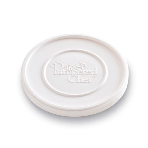 1-Cup/250ml Lid (#1825)