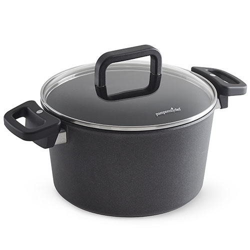 5.25-qt. Nonstick Stock Pot