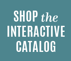 Shop the eCatalog